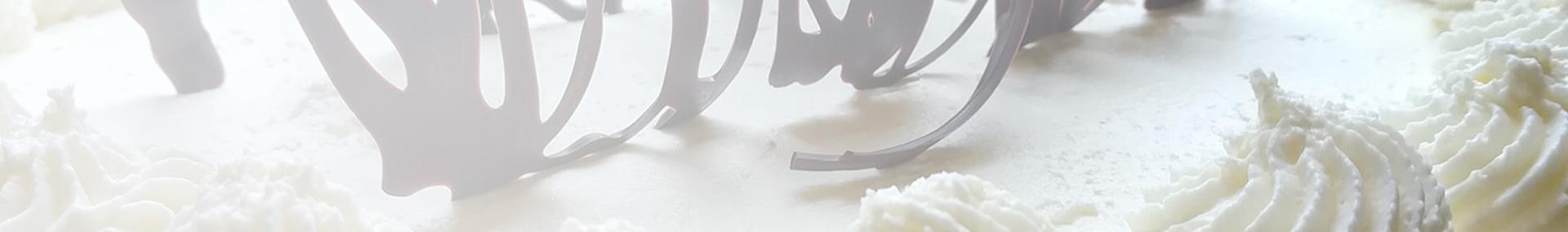 temperowana czekolada